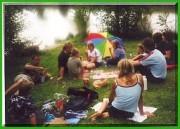 Freizeit im Ferienpark Grafenhof