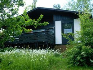 Urlaub in Baden-Württemberg, Urlaub Schwäbische Alb,Ferienhaus,Ferienhaus Deutschland, Ferienpark Deutschland