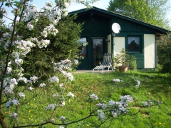 Ferienhaus Schwäbisch Hall,Ferienhaus mit Hund,Ferienhaus mit Sauna,