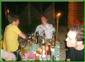 Feiern, Gruppenreisen Deutschland, Familienurlaub Süddeutschland, Unterkunft Bühlerzell, Pension Ellwangen, Ruhiges Zimmer, Ferienhaus Ellwangen, Ferienwohnung Ellwangen, Ferienhaushotel zur grünen Oa
