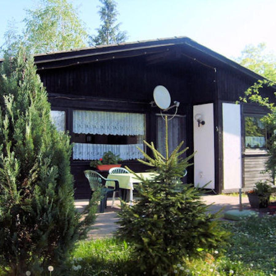 Ferienhaushotel Haus Rottal Family  Nr.8 2-6 Pers.